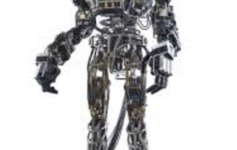 Robotic Advancements