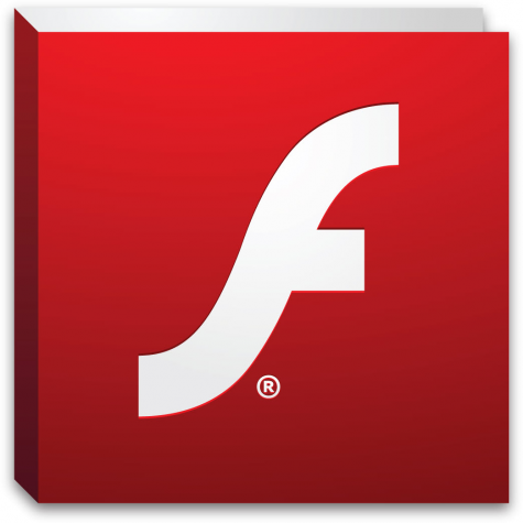 The End of Adobe Flash