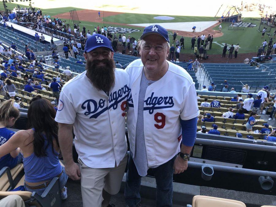 Pete+Madden