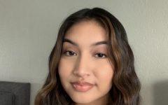 Photo of Malina Martinez