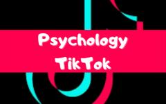 Psychology TikTok