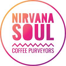 Nirvana Soul Coffee
