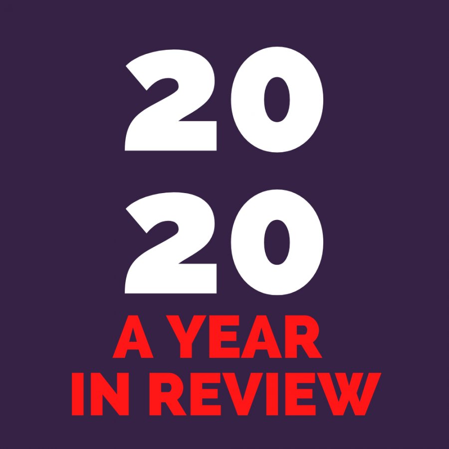 2020%3A+A+Year+in+Review