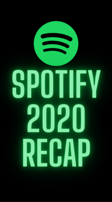 Check+out+our+End-Of-2020+Feature+Piece+on+Spotify+recaps