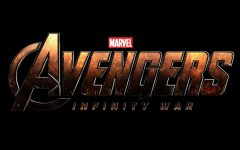Best Marvel Movie Yet?