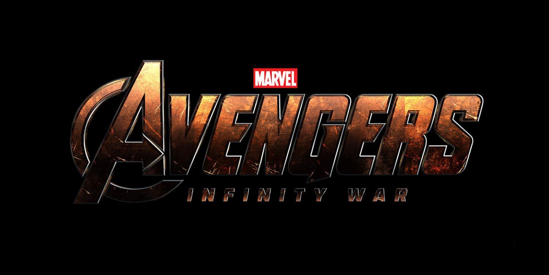 Poster for Avengers Movie 2018