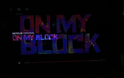 """Netflix's """"On My Block"""" Reaction"""