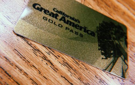 Gold Passes worth the gold?