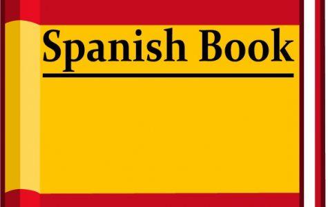 Should Language Classes be Mandatory?