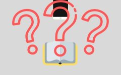 Books Vs. Phones: Which Is Better?