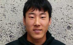 Photo of Mitch Itasaka