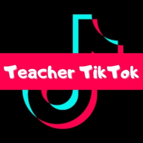 Teacher TikTok