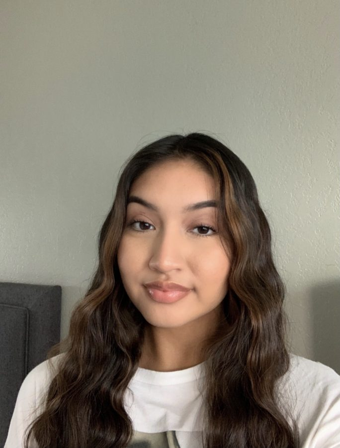 Malina Martinez