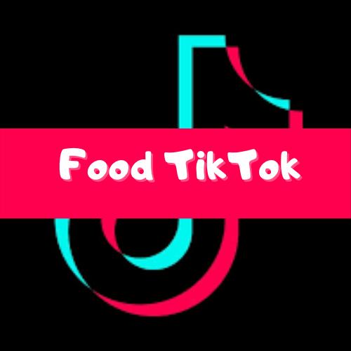 Food TikTok