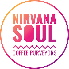 Nirvana Soul Coffee