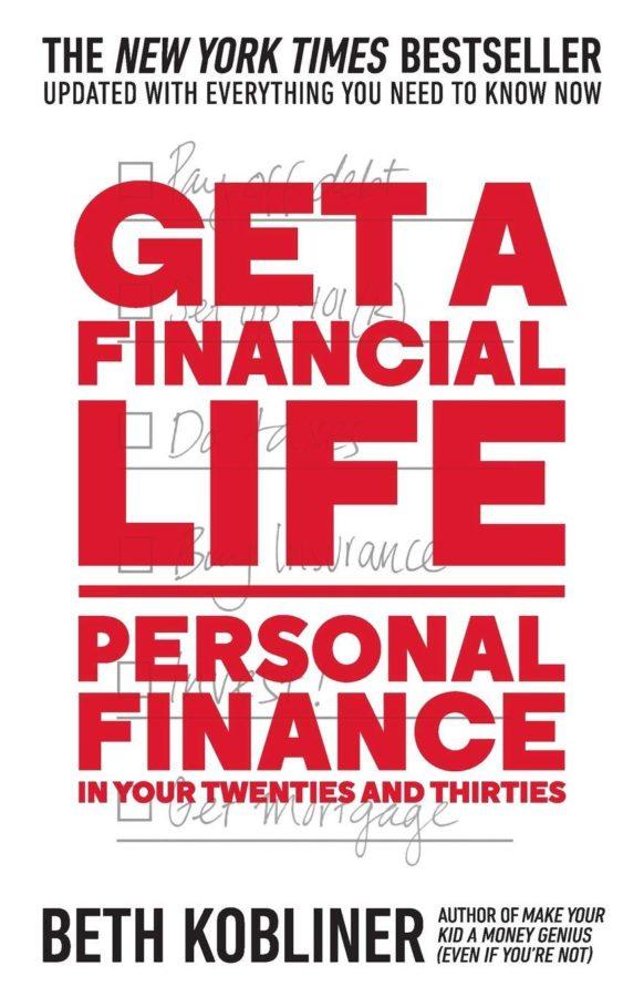 An Uprising Financial Adult: Symphony Paschal